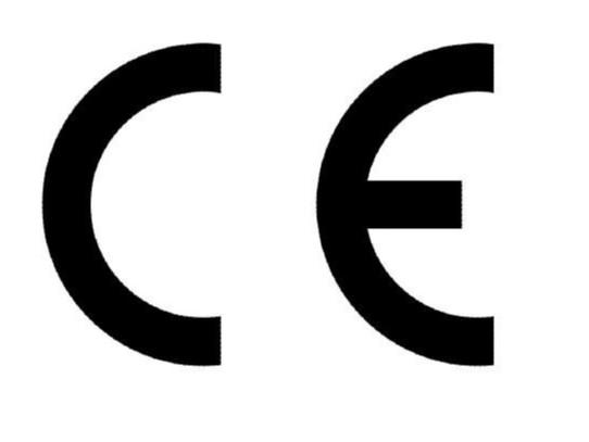 申请CE认证的优势