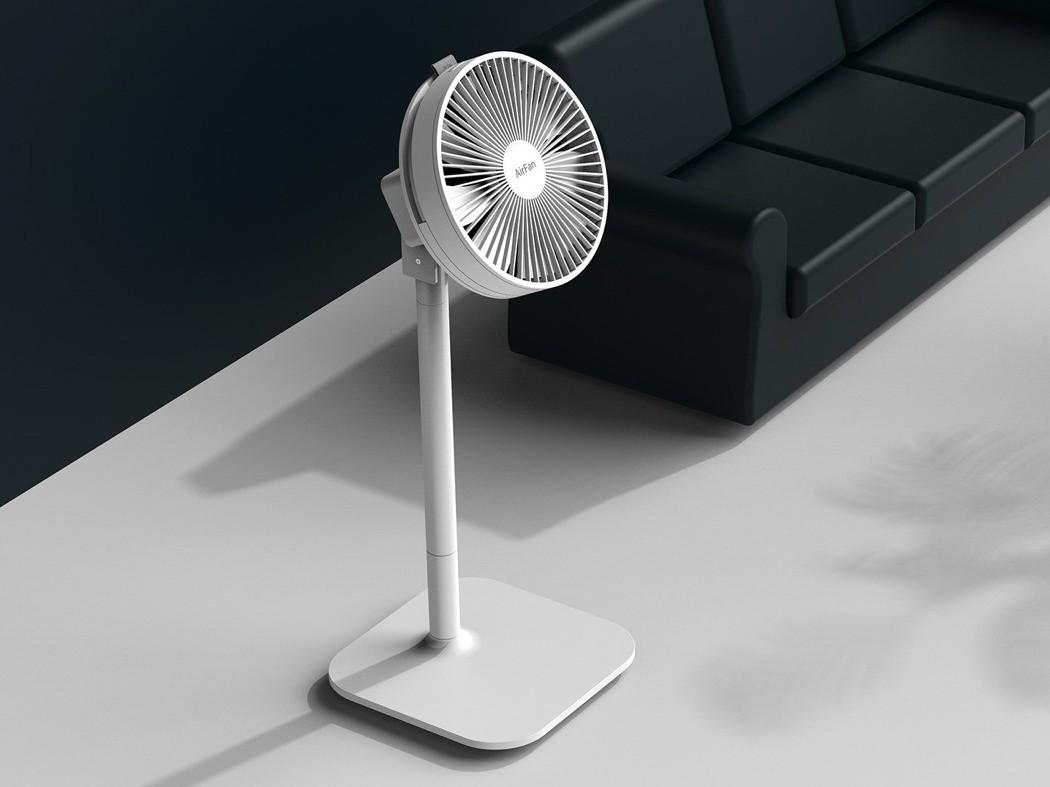 电风扇办理欧盟CE认证