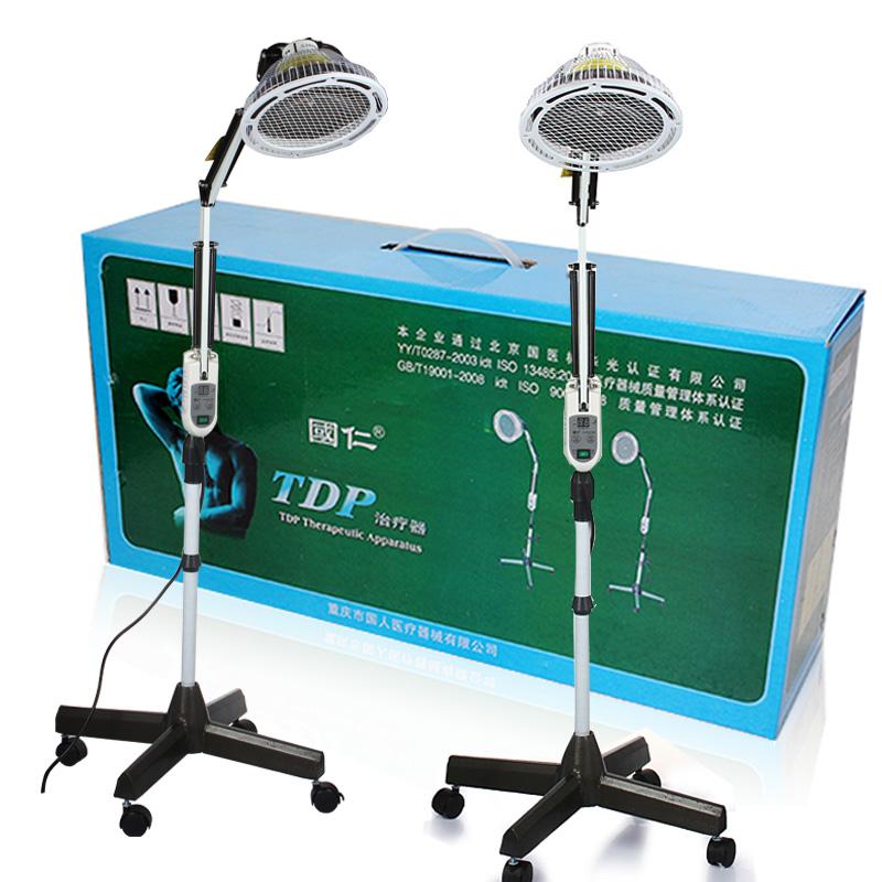 电磁波治疗仪EMC测试