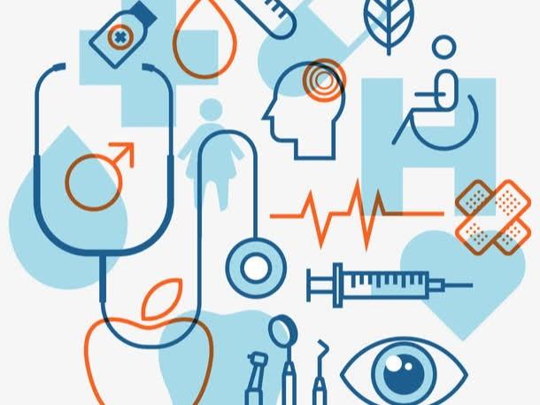 医疗器械办理欧盟CE认证的MDR指令