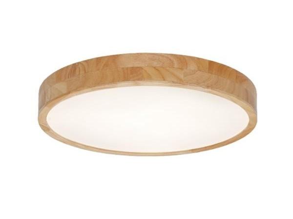 LED照明灯具的电磁兼容EMC测试标准