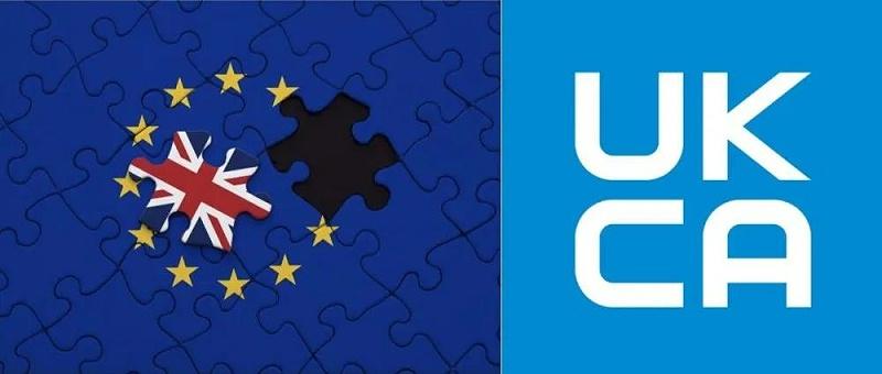 办理英国UKCA认证