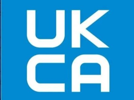 英国脱欧后UKCA认证成为他们的新标准