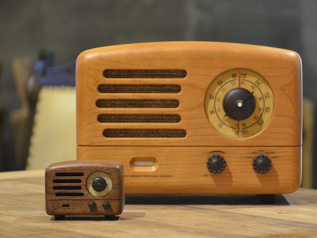 收音机办理EMC测试的流程