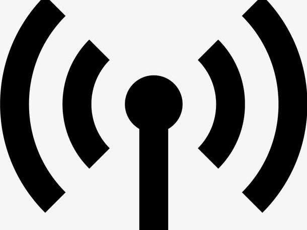无线设备的EMC测试项目