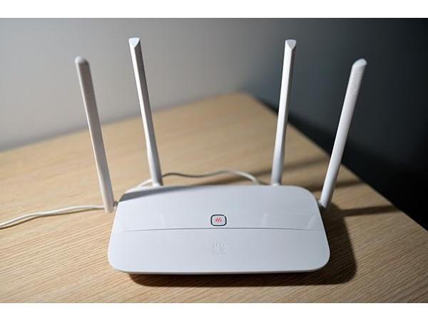 网络机顶盒做EMC测试需要的资料
