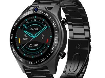 出口欧盟电子手表申请CE认证
