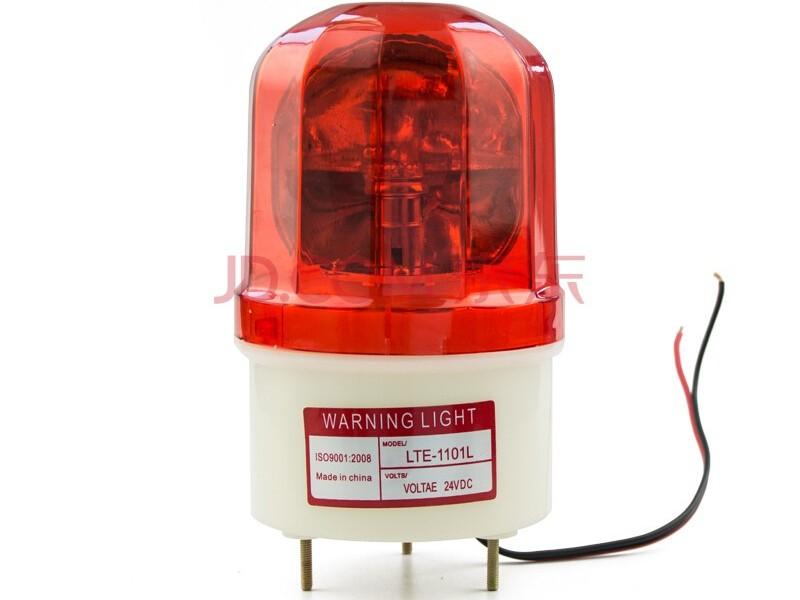 声光报警器需要做哪些EMC测试项目