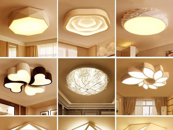 必须做CE认证的LED灯具是什么情况?