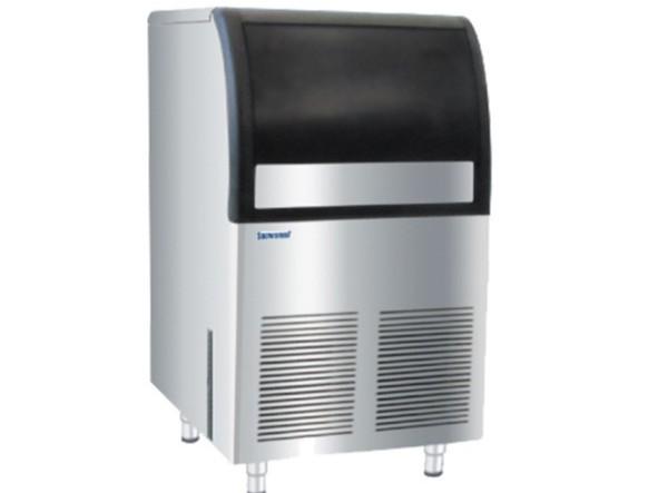 制冰机的CE认证办理流程