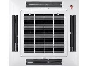 家用中央空调办理CE认证的测试标准