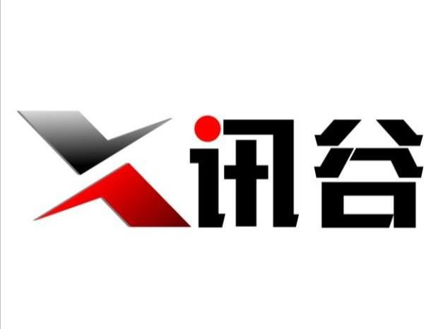 中音讯谷视频终端器检测报告合作案例