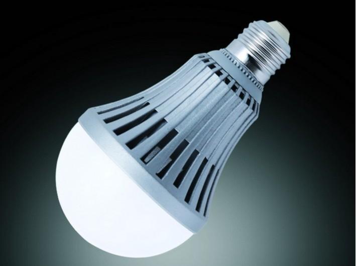 深圳EMC测试认证公司做LED灯的EMC测试