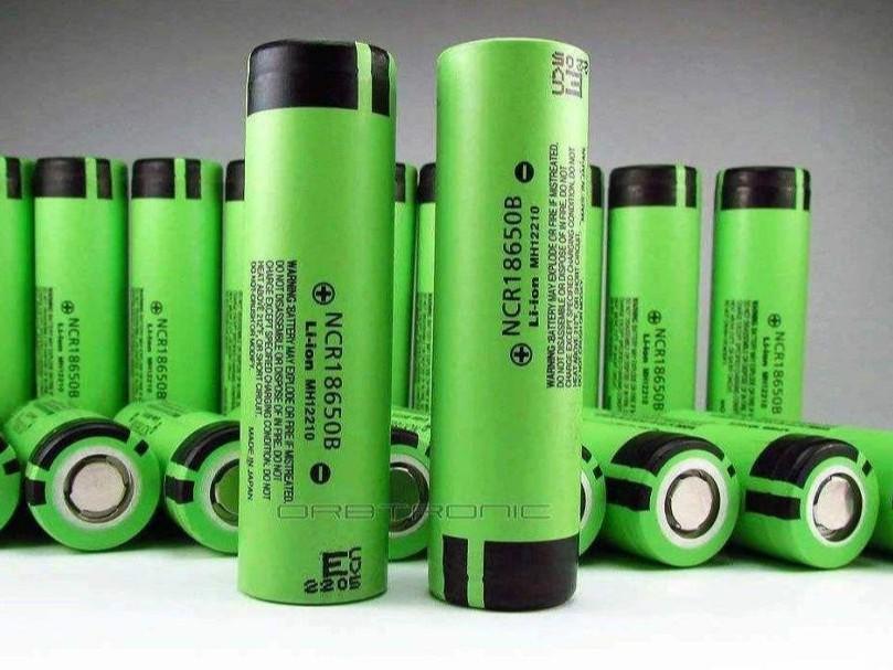 锂电池出口美国要办理UL认证吗?