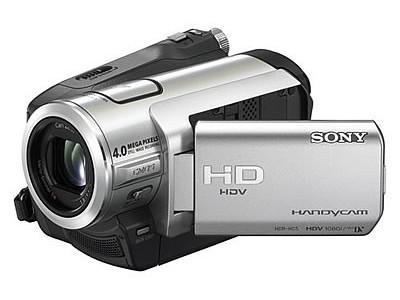 录像机办理3C认证的标准