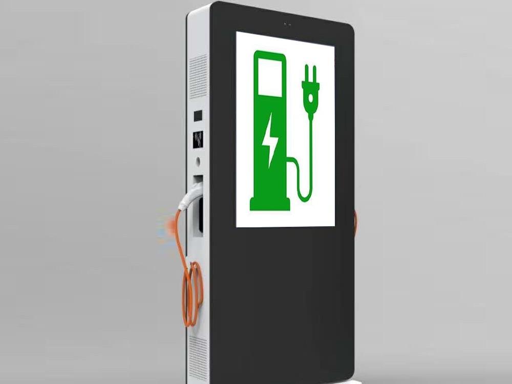 充电桩的CE认证标准测试的内容