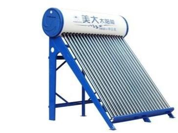 太阳能热水器办理欧盟CE认证的标准