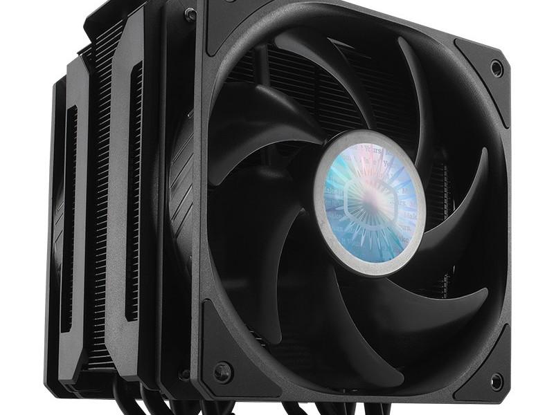 电脑散热器需要做哪些EMC测试项目呢