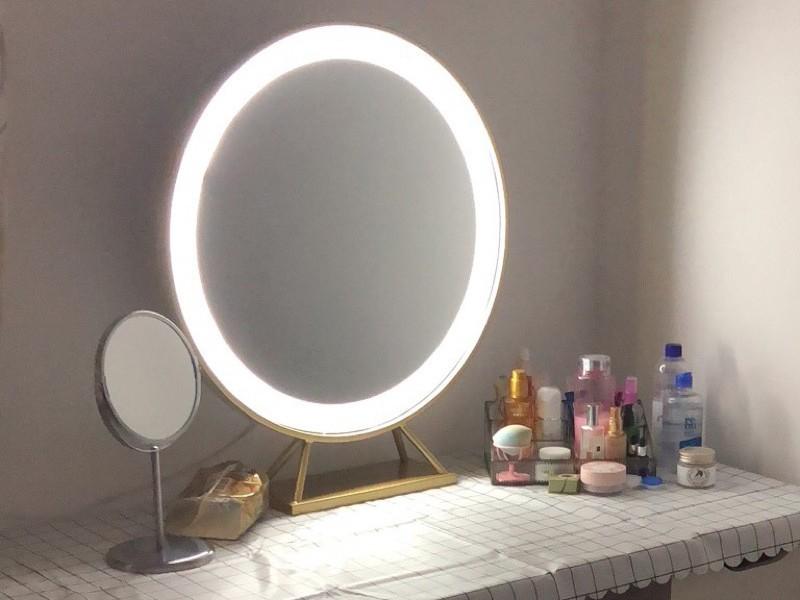 LED镜子办理美国UL认证需要什么资料