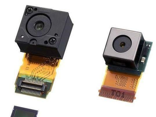 手机摄像头申请3C认证的流程