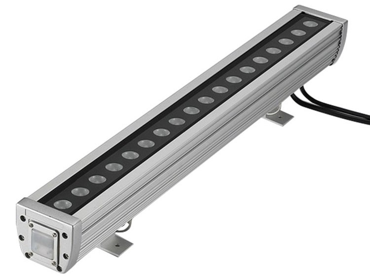 LED灯的FCC认证怎么做呢?