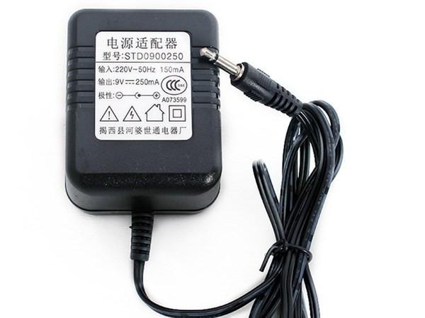 电源出口美国怎么办理UL认证