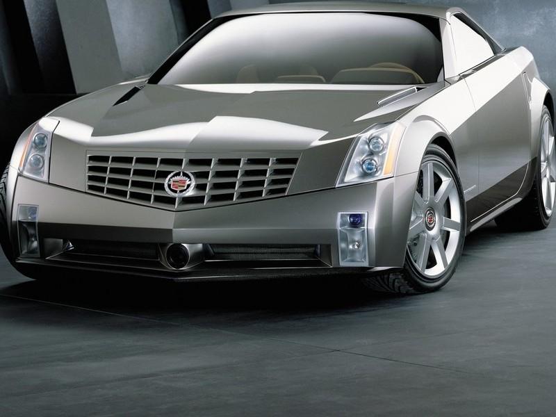 汽车电子的EMC测试标准与项目