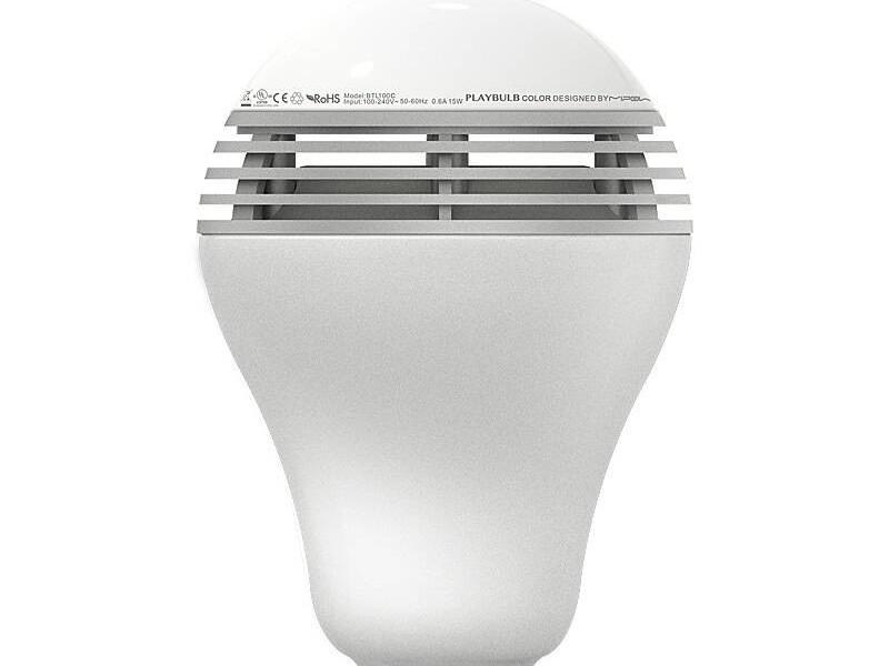 智能灯泡出口办理欧盟CE认证