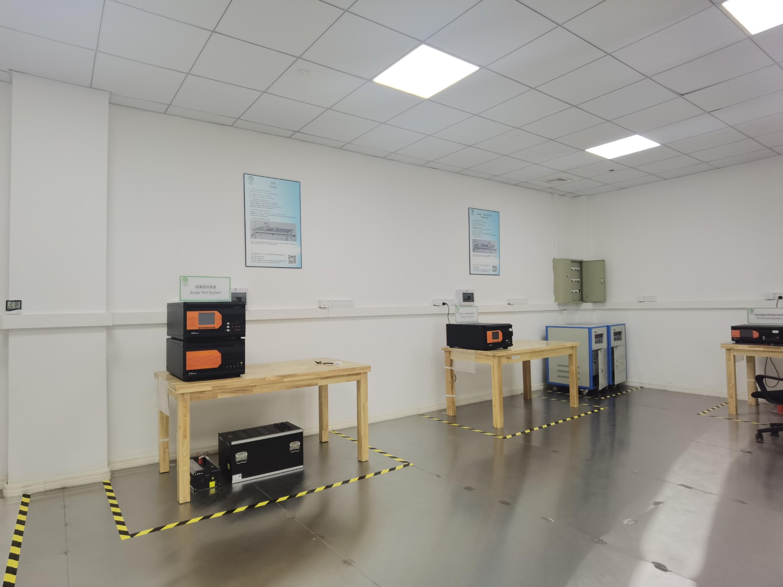 深圳EMC认证公司教你分辨屏蔽室和暗室有什么区别