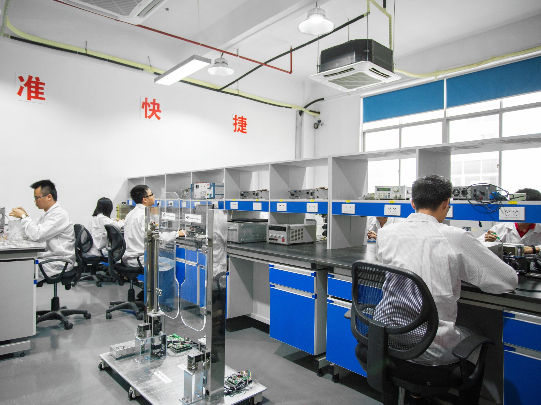 EMC辐射整改常用的4种方法