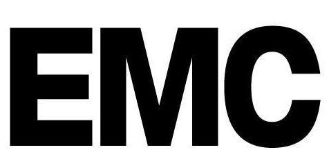 EMC辐射整改