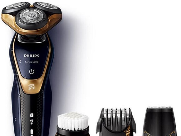 剃须刀申请3C认证需要准备什么资料?
