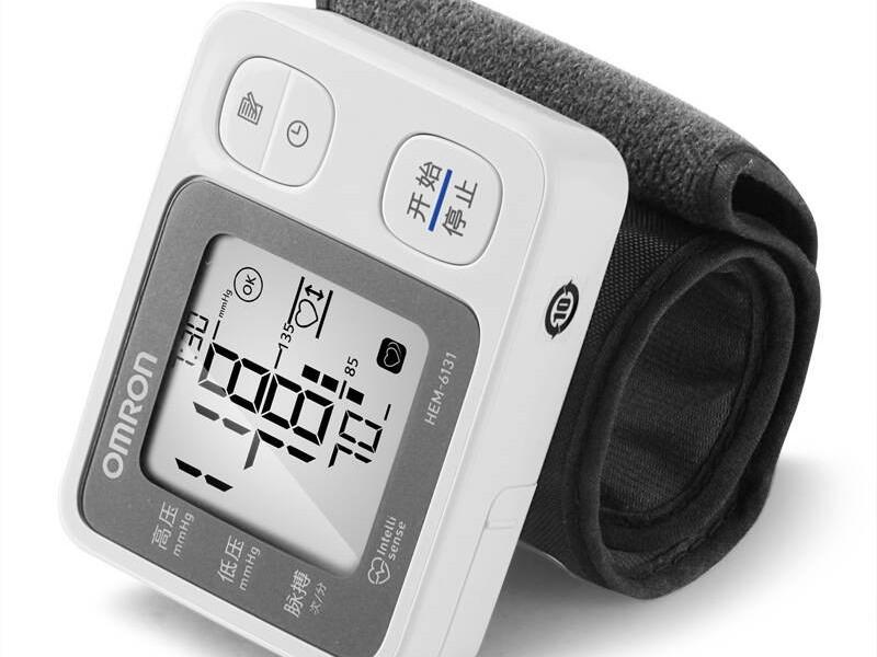 血压仪入驻天猫需要办理质检报告吗