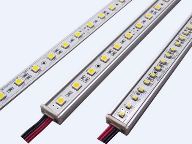 LED灯条CE认证如何申请