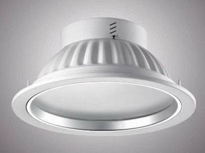 筒灯出口欧盟需要办理欧盟CE认证