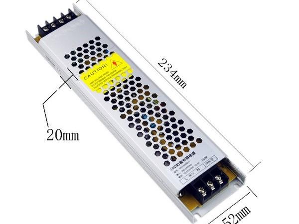 LED电源办理欧盟CE认证的重要性