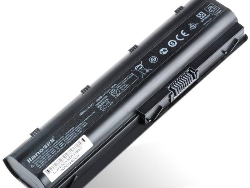 笔记本电池办理欧盟CE认证流程