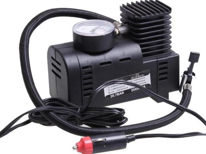 充气泵出口办理欧盟CE认证