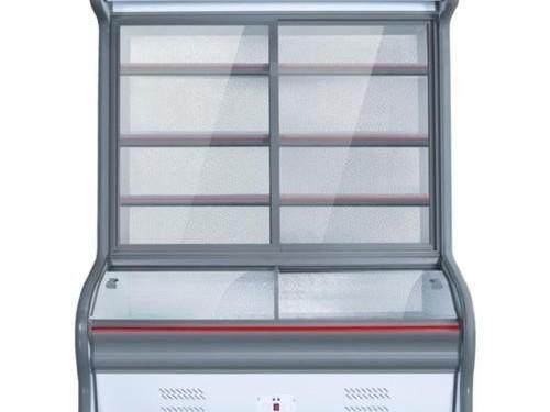 冷冻柜办理天猫质检报告