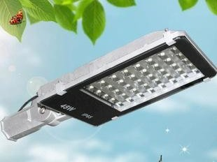 LED灯具入驻京东质检报告办理流程