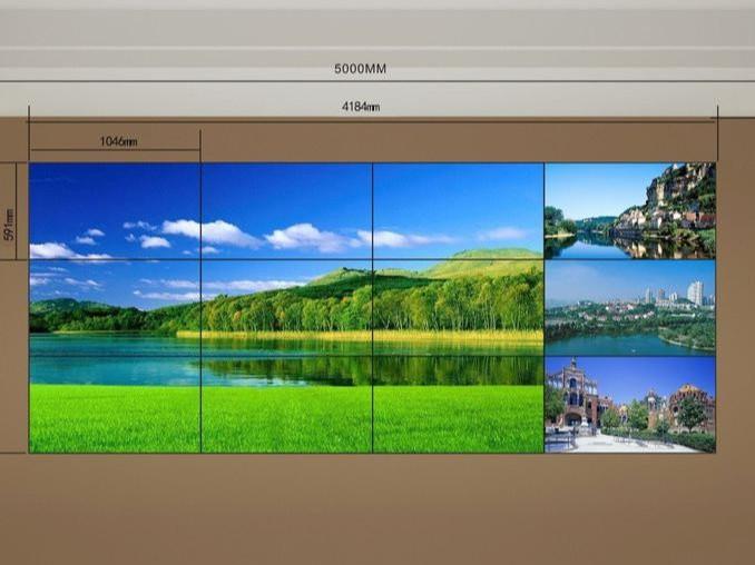 LCD显示屏办理EMC测试的重要性