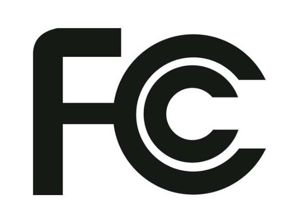 【天海】哪些产品需要做FCC认证?带无线的产品是否都要做呢?