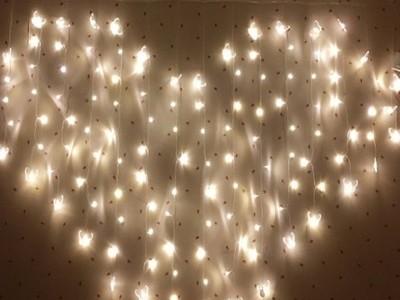 LED彩灯串办理EMC测试要求