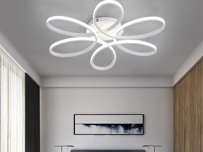 LED灯具办理欧盟CE认证做哪些测试