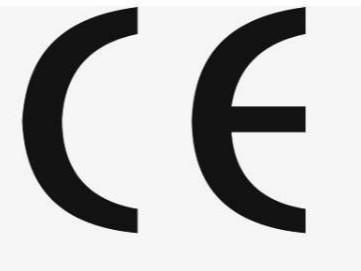 哪些产品必须办理欧盟CE认证呢?