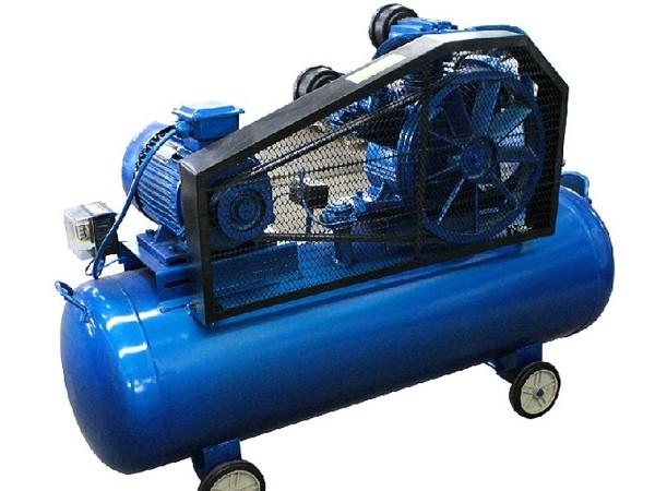 空气压缩机如何办理CE认证