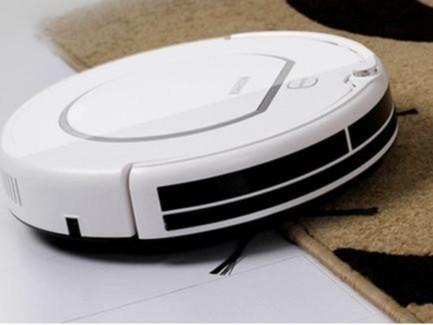 扫地机器人的CE认证标准是什么?