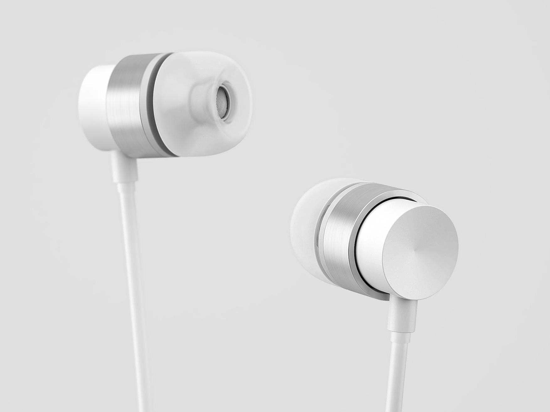 入耳式耳机的CE认证流程