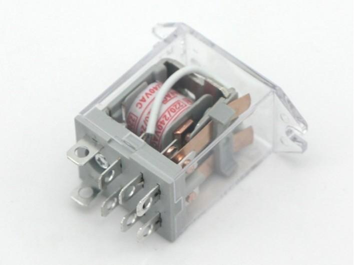 继电器的EMC测试标准你知道多少