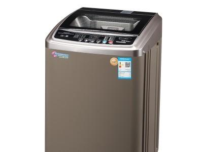 洗衣机的3C认证办理